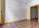Finques RBJ | Inmobiliaria en Mallorca