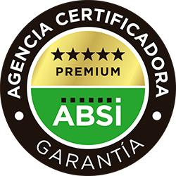 ABSI-Sello-Agencia-Premium